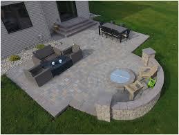 backyards cozy arizona back yard landscape ideas 33 backyard