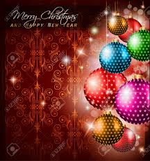 classic christmas cards christmas lights decoration