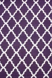 Purple Flower Rug Best 10 Purple Rugs Ideas On Pinterest Purple Living Room Sofas