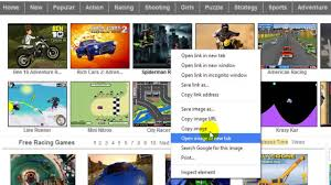 Design This Home Game Play Online by How To Play Online Flash Games In Offline Youtube