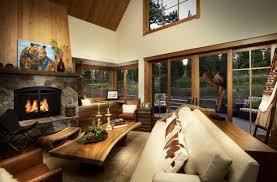 fireplace interior design living room incredible zen living room with minimalist design