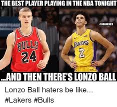 Laker Hater Memes - 25 best memes about haters be like haters be like memes
