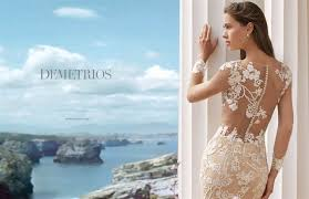 wedding dresses australia wedding dresses and bridal gowns australia