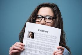 Resume Submit For Job by 7 Tips For Building A Better Resume