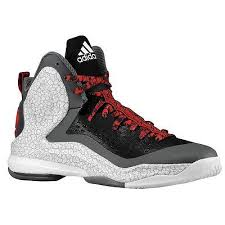 d roses buy d 11 off64 discounted