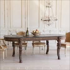 dining room french country oak furniture french country dining