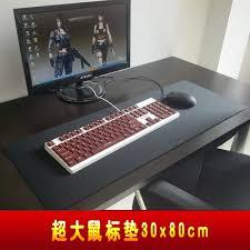 giant mouse pad for desk long big large mouse pad super 4kind size laptop desk keyboard mat