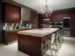 modern kitchen with island kitchen cool modern kitchen design 2014 modern kitchen island
