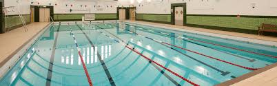 gym bristol swimming pool swimming lessons leisurecentre com