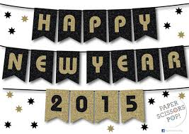 happy new year decoration ideas home design wonderfull modern at