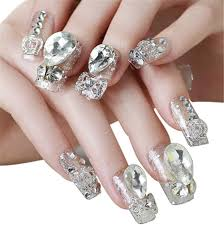 nail art transparent images nail art designs