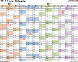 Money Budget Spreadsheet Software Around Includes U201cpersonal Monthly Budget U201d My Money