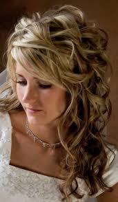 wedding hairstyles pinterest