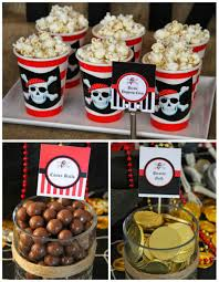 pirate party pirate party themed food home party ideas
