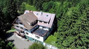 Asklepios Klinik Bad Salzungen Christliches Freizeithaus Sonnenhöhe Intro Youtube