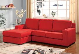 stylish illustration recliner sofa sets in hyderabad dazzle sofa