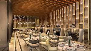 interior designer salary mumbai youtube