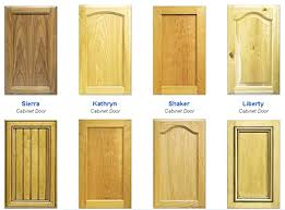 Cheap Cabinet Doors Replacement Kitchen Cabinet Fronts New Cabinets On Knobs Cheap Doors
