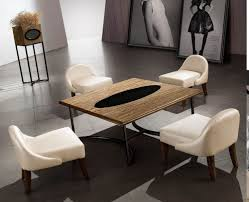 meuble design japonais table basse japonaise pour manger u2013 phaichi com