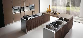 cuisiniste luxe cuisine cuisines haut de gamme cuisine marseille