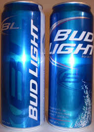 bud light can oz new cans page