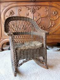 antique wicker chairs 13 best dining room furniture sets tables