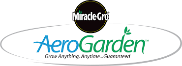 Backyard Makeover Sweepstakes by Backyard Makeover Contest U2013 Win 2 500 For New Landscaping