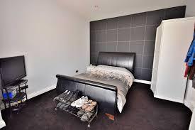 Cobo Hall Floor Plan Property For Sale Route De Cobo Castel Chateaux Estate Agency
