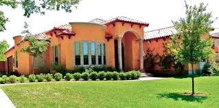 affordable home building spanish homes inc san antonio custom home builders