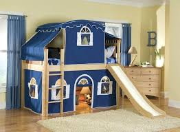 Cool Bunk Beds For Tweens Cool Bunk Beds With Desk Children Bunk Bed With Slide Bunk