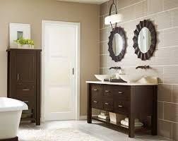 Bathroom Vanities Spokane Bathroom Vanities Portland Oregon Complete Ideas Exle