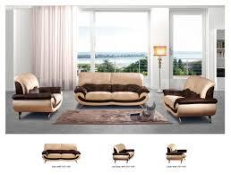 Modern Beige Sofa by Modern Sofa Sets Leather Chenille Fabric Velvet Vinyl Sofa Sets