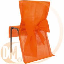 location housse de chaise mariage pas cher housse de chaise mariage achat housse et dossier de chaises