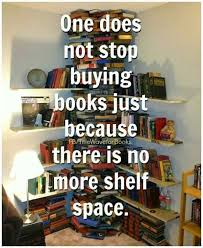 Buy All The Books Meme - pin by author tonya kappes on book meme pinterest