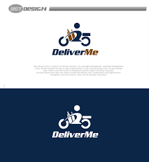 free logo design copyright infringement logo design copyright
