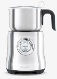 Bed Bath And Beyond Nespresso The Only Milk Frothers You Will Ever Need Breville Bmf600xl Vs
