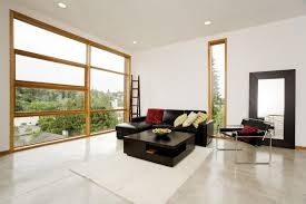 living room simple living room ideas imposing picture concept