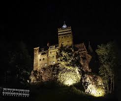 alicecooper com hollywood vampires visit draculas castle in