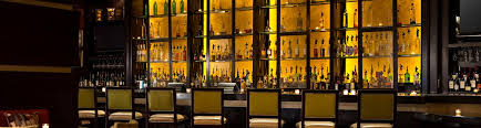 Top Bars New Orleans Bourbon Street Restaurants New Orleans Marriott