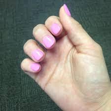 kim u0027s nails 1254 photos u0026 532 reviews nail salons 4114 30th