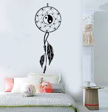 Wall Stickers Trees Beautiful Wall Art Decals Trees