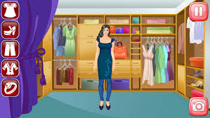 design clothes games for adults design clothes apk download free role playing game for android