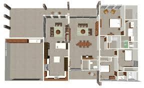 Small Single Story House Plans Creative Contemporary House Plans Sherrilldesigns Com