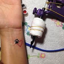 110 cute and small tattoos for girls with meaning piercings models