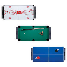 fat cat game table trendy bumper table game tables in warm chestnut finish plus poker