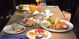 cuisine relook馥 avant apres 以身嗜法 法國迷航的瞬間j hallucine 巴黎早午餐brunch 推薦 二