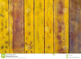 old yellow wood wall texture stock photo image 39454819