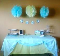 green and blue decorations exciting purple and blue wedding