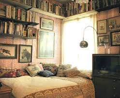 stupendous bedroom ideas tumblr pictures concept cream bedrooms stupendous bedroom ideas tumblr pictures concept cream bedrooms vintage rustic for teenage girls teen