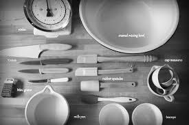 cafe de sammy u0027s kitchen equipment short list cafe de sammy